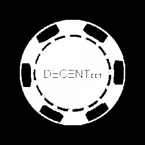 NS_Decent-1