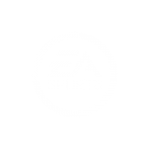 NS_EA-Sports_logo