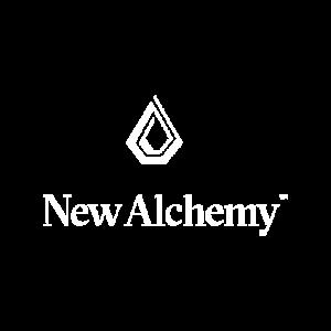 NS_Novelty-1
