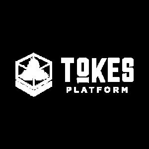 NS_Tokes-1