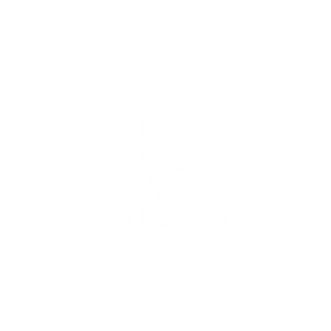 NS_WCC_Bitcoin_Energy_logo