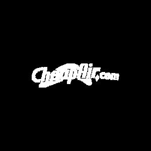 NS_WCC_CheapAir_com_logo