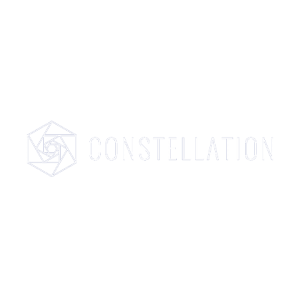 NS_WC_Constellation_logo
