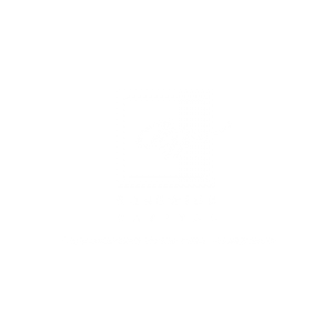 NS_WC_rosewind_logo
