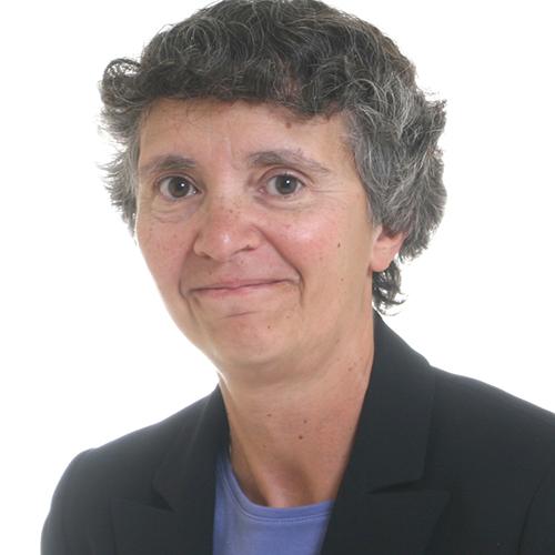 Adriana Diener-Veinott