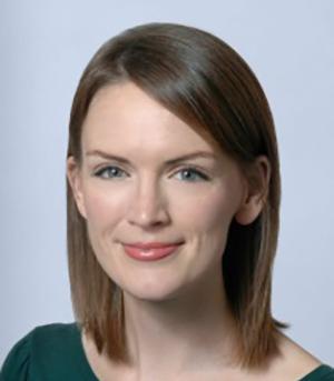 Katie Hoard