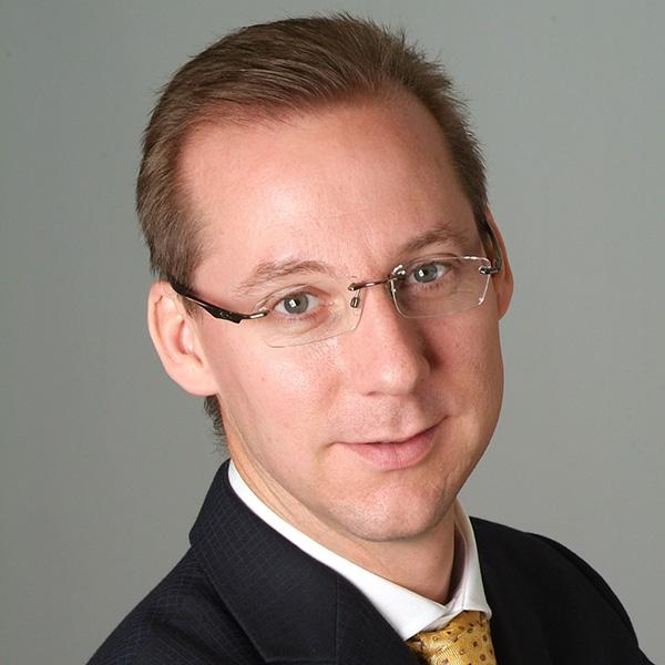 Daniel Skowronski