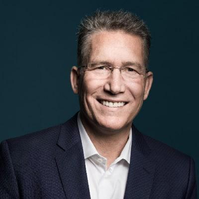 Bob Wolpert