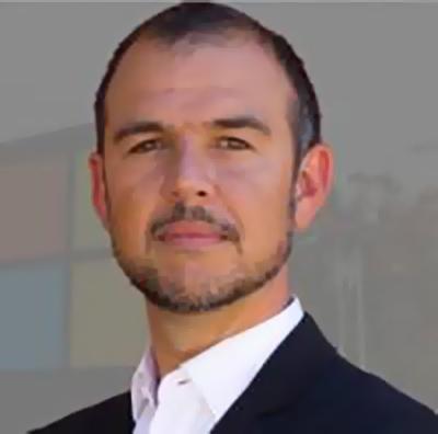 PABLO JUNCO BOQUER