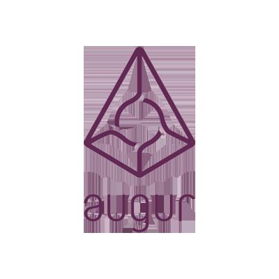 logos-wcc_augur