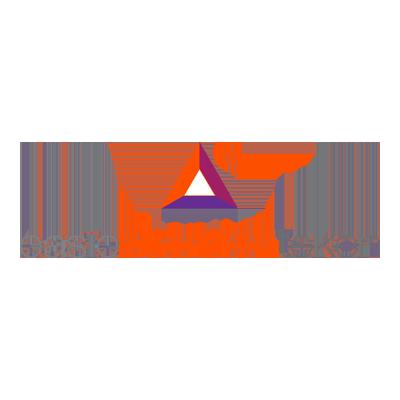 logos-wcc_basic