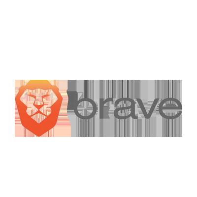 logos-wcc_brave
