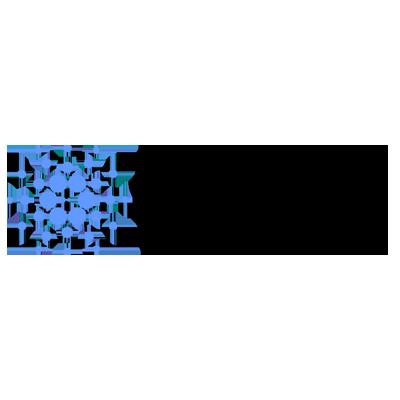 logos-wcc_cardano