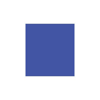 logos-wcc_celsius