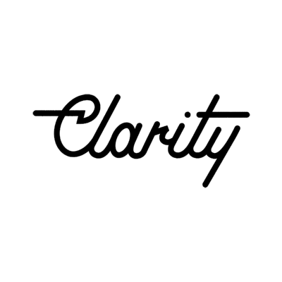 logos-wcc_clarity