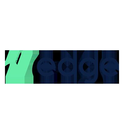 logos-wcc_edge