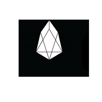 logos-wcc_eos