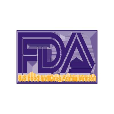 logos-wcc_fda