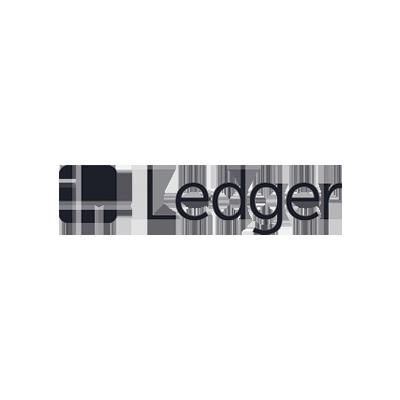 logos-wcc_ledger