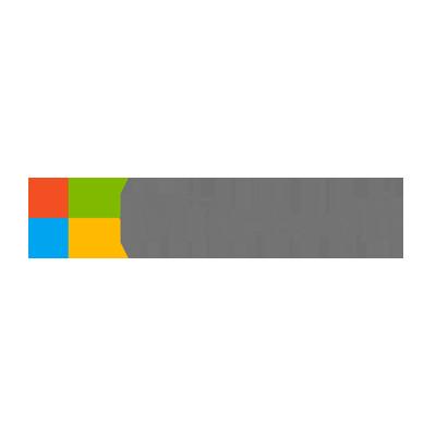 logos-wcc_microsoft