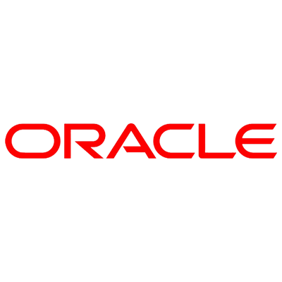 logos-wcc_oracle