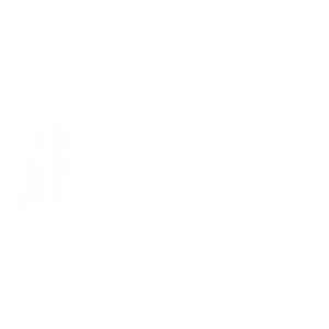 logos-wcc_ravencoin