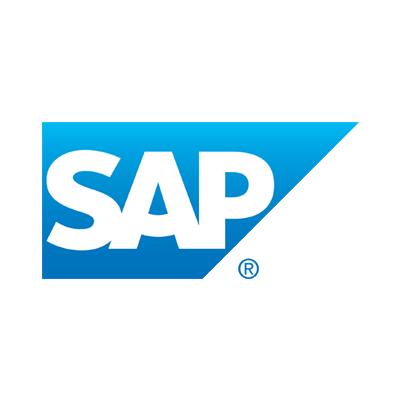 logos-wcc_sap
