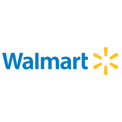 logos-wcc_walmart