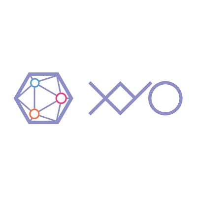 logos-wcc_xyo