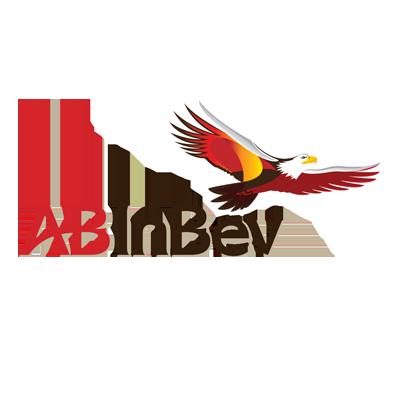 logo-400_abinbev