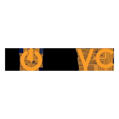 logo-400_boost