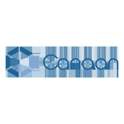 logo-400_canaan