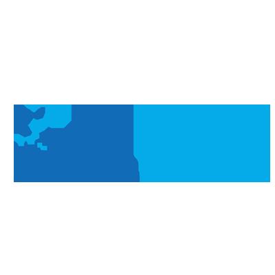logo-400_coinpay