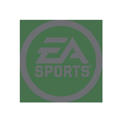 logo-400_easports