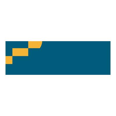 logo-400_genesismining