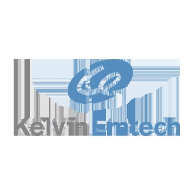 logo-400_kelvin