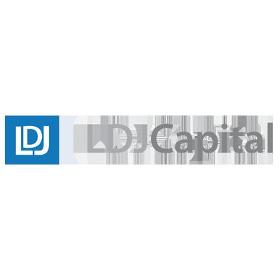 logo-400_ldj