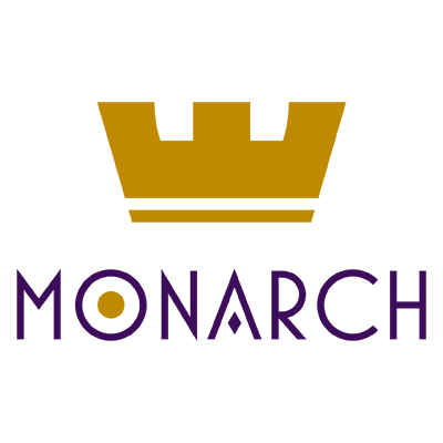 logo-400_monarch