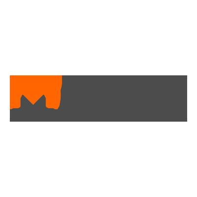 logo-400_monero