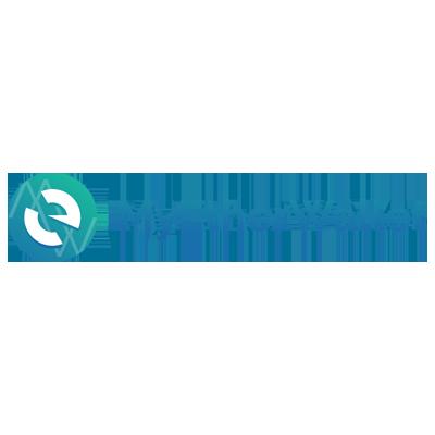 logo-400_mywallet