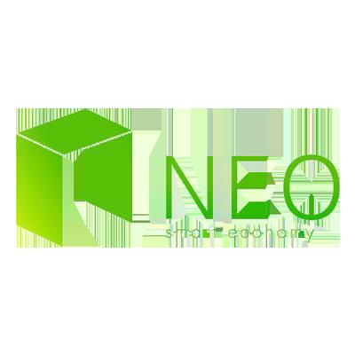 logo-400_neo