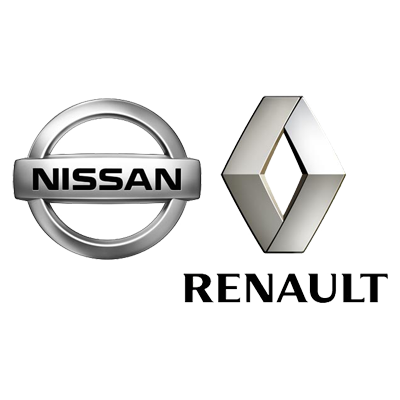 logo-400_nissan