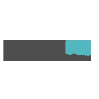logo-400_token