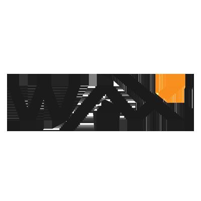 logo-400_wax