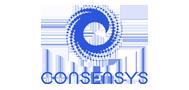 icon_consensys