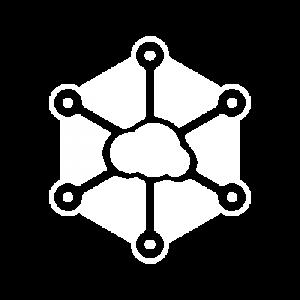 logo_ark-wht