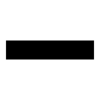logo_bakkt