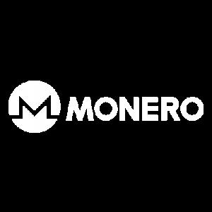 monero_white