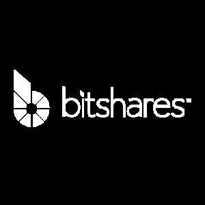 bitshares-1