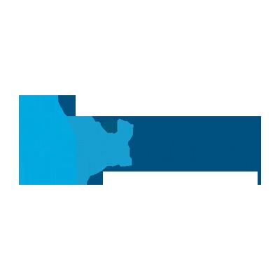 bitshares_logo